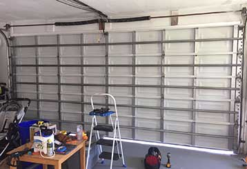Garage Door Maintenance | Garage Door Repair Laveen, AZ