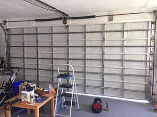 Regular Door Maintenance | Garage Door Repair Laveen, AZ