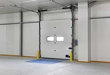 Garage Door Springs | Garage Door Repair Laveen, AZ