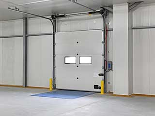 Spring Repair | Garage Door Repair Laveen, AZ