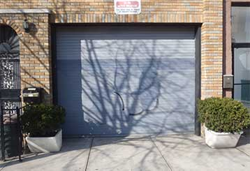 Installing a Screen for Your Garage Door | Garage Door Repair Laveen, AZ