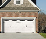 Blogs | Garage Door Repair Laveen, AZ