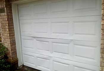 Panel Replacement | Garage Door Repair Laveen, AZ